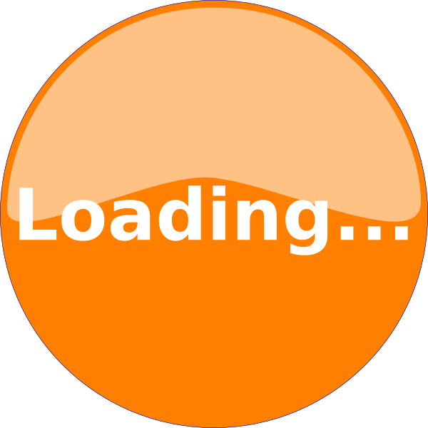 Loading Clip Art at Clker.com.