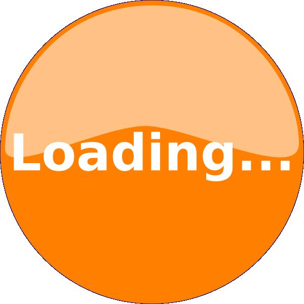 Loading Clip Art at Clker.com.