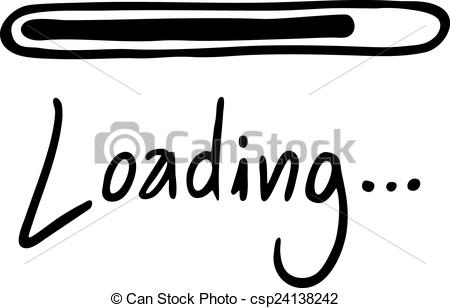 Loading Illustrations and Clipart. 37,052 Loading royalty free.