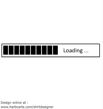 Loading Clipart.
