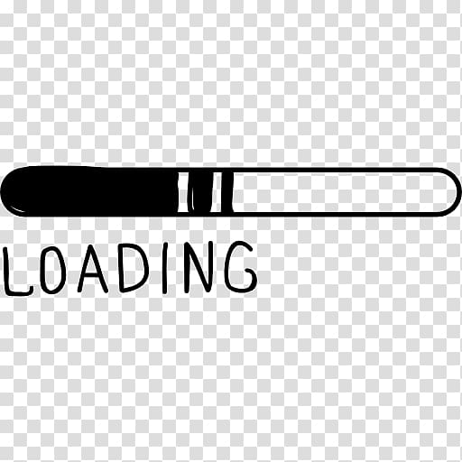 Loading logo, Computer Icons Address bar, loading.