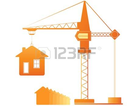 3,494 Load Crane Stock Illustrations, Cliparts And Royalty Free.
