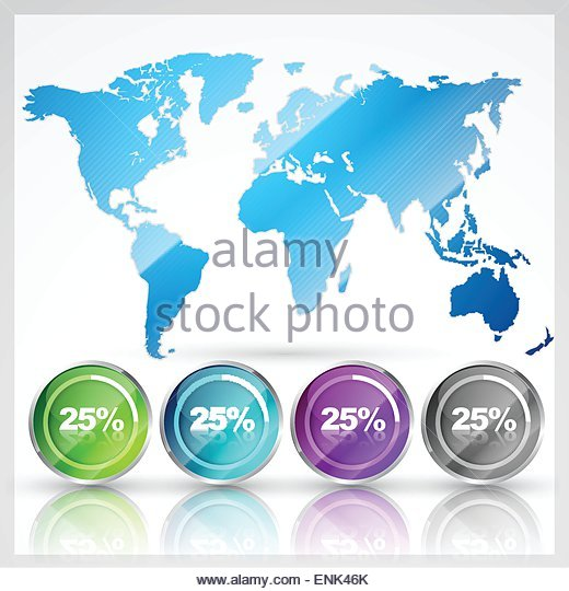 Loading Stock Vector Images.