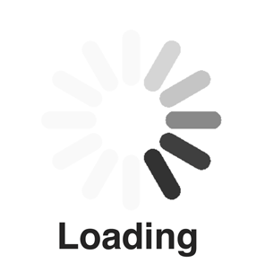 Loading Png (99+ images in Collection) Page 3.