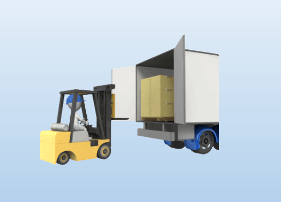 Free Loading Trucks Cliparts, Download Free Clip Art, Free.