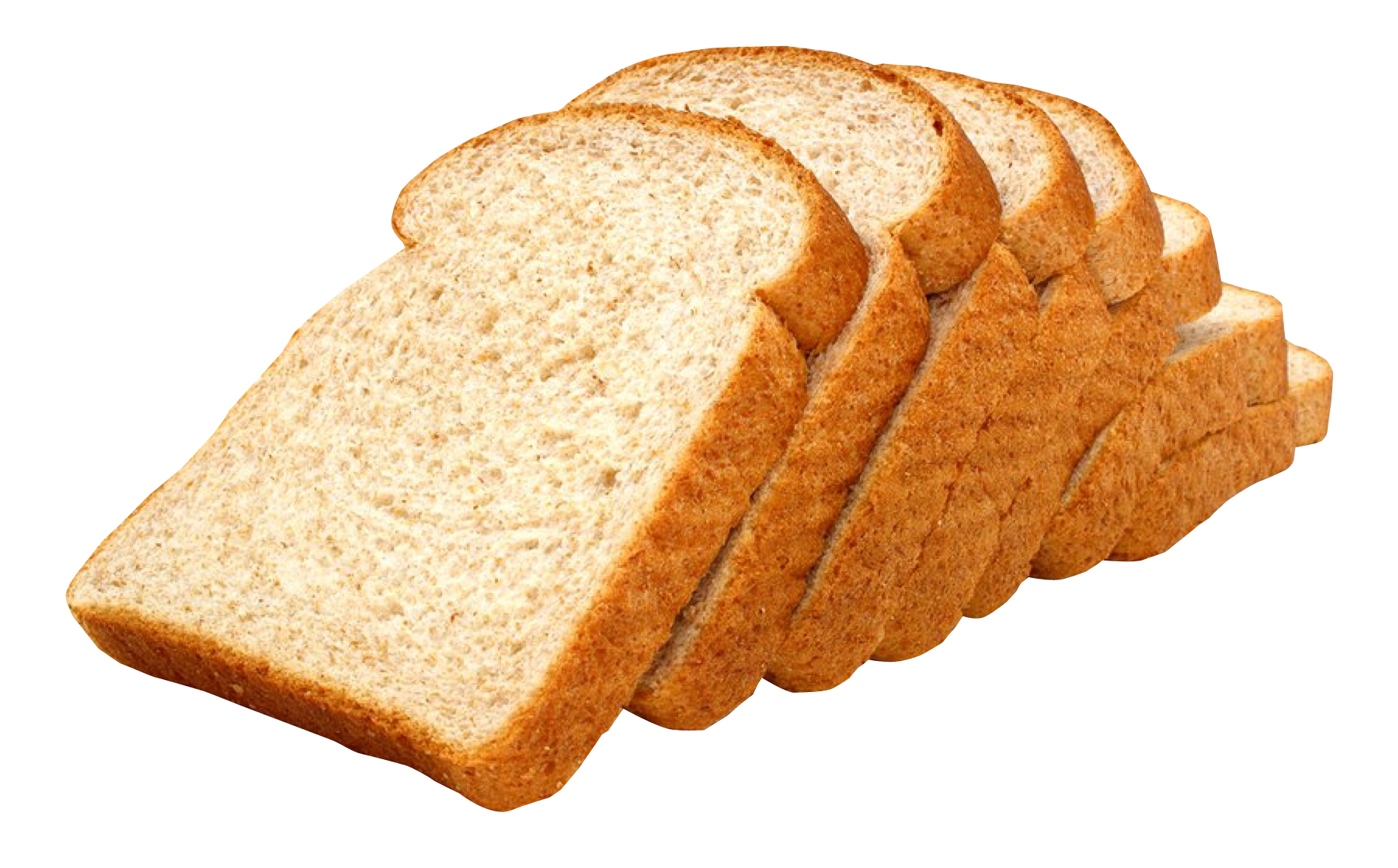 Loaf Of Bread Png (105+ images in Collection) Page 2.