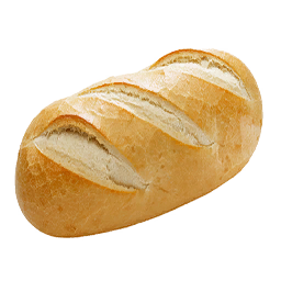 Loaf Of Bread Png (93+ #249475.