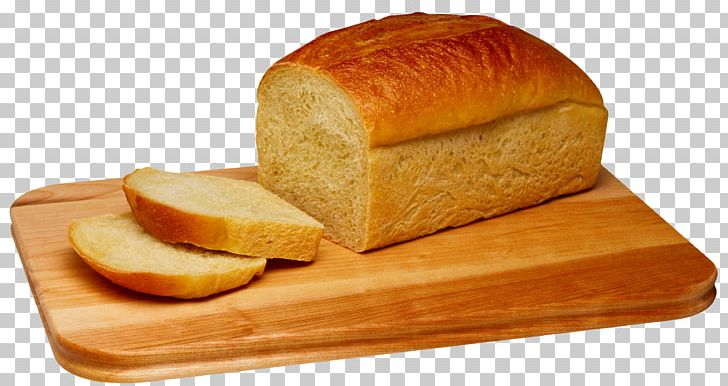 White Bread Bakery Loaf Whole Wheat Bread PNG, Clipart.