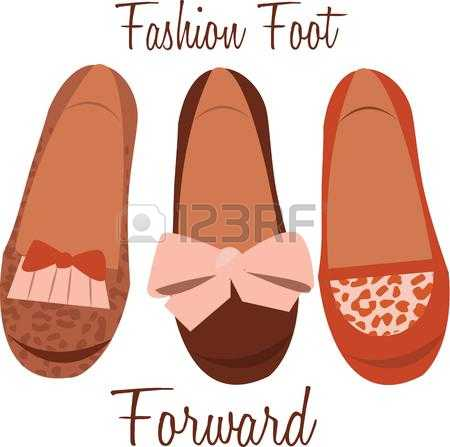 830 Loafer Stock Illustrations, Cliparts And Royalty Free Loafer.