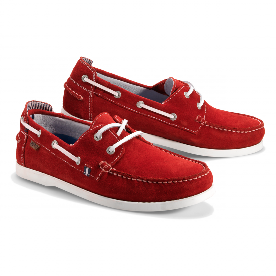 Men Shoes PNG Transparent Men Shoes.PNG Images..