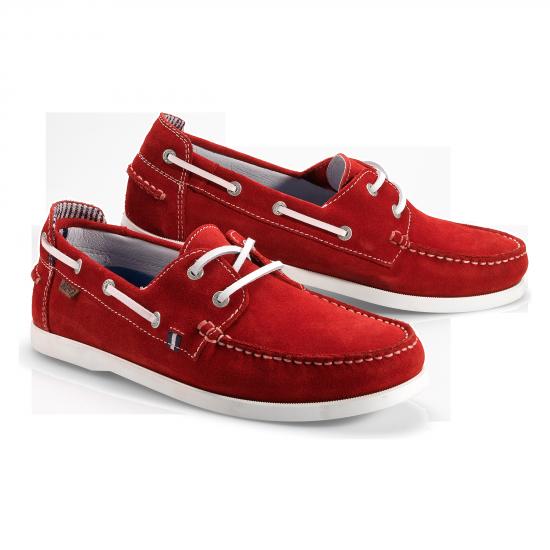 Men Shoes PNG Transparent Men Shoes.PNG Images..