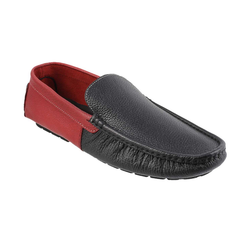 Mochi 71 9167 Casual Loafer Shoes.