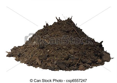 Loam Images and Stock Photos. 3,326 Loam photography and royalty.