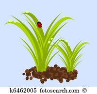 Loam Clipart Vector Graphics. 16 loam EPS clip art vector and.