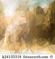 Loam Clipart Vector Graphics. 13 loam EPS clip art vector and.
