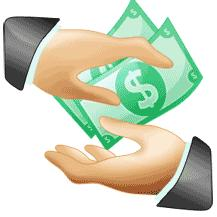Loan Clip Art.