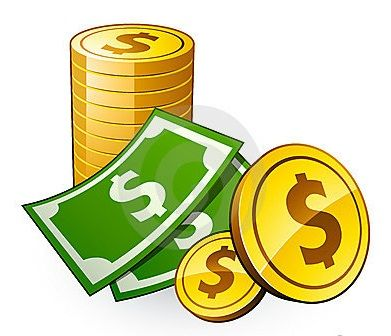 Short term money loans are soothing financial plan that.