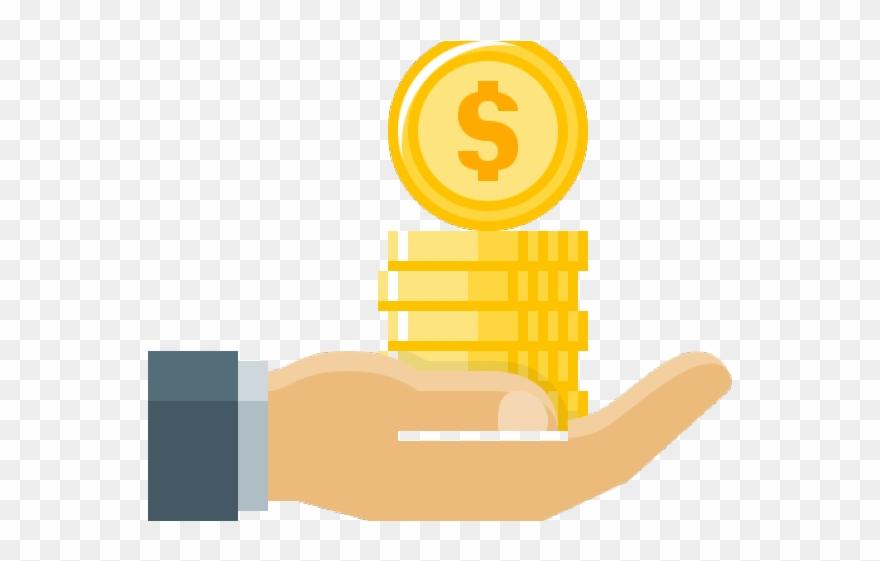 Finance Clipart Loan.