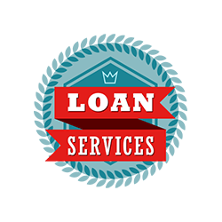 Loan Services.