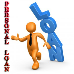 Personal Loan Services in Kandivali East, Mumbai.
