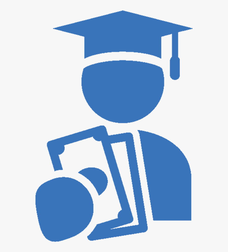 Student Loan Icon , Free Transparent Clipart.