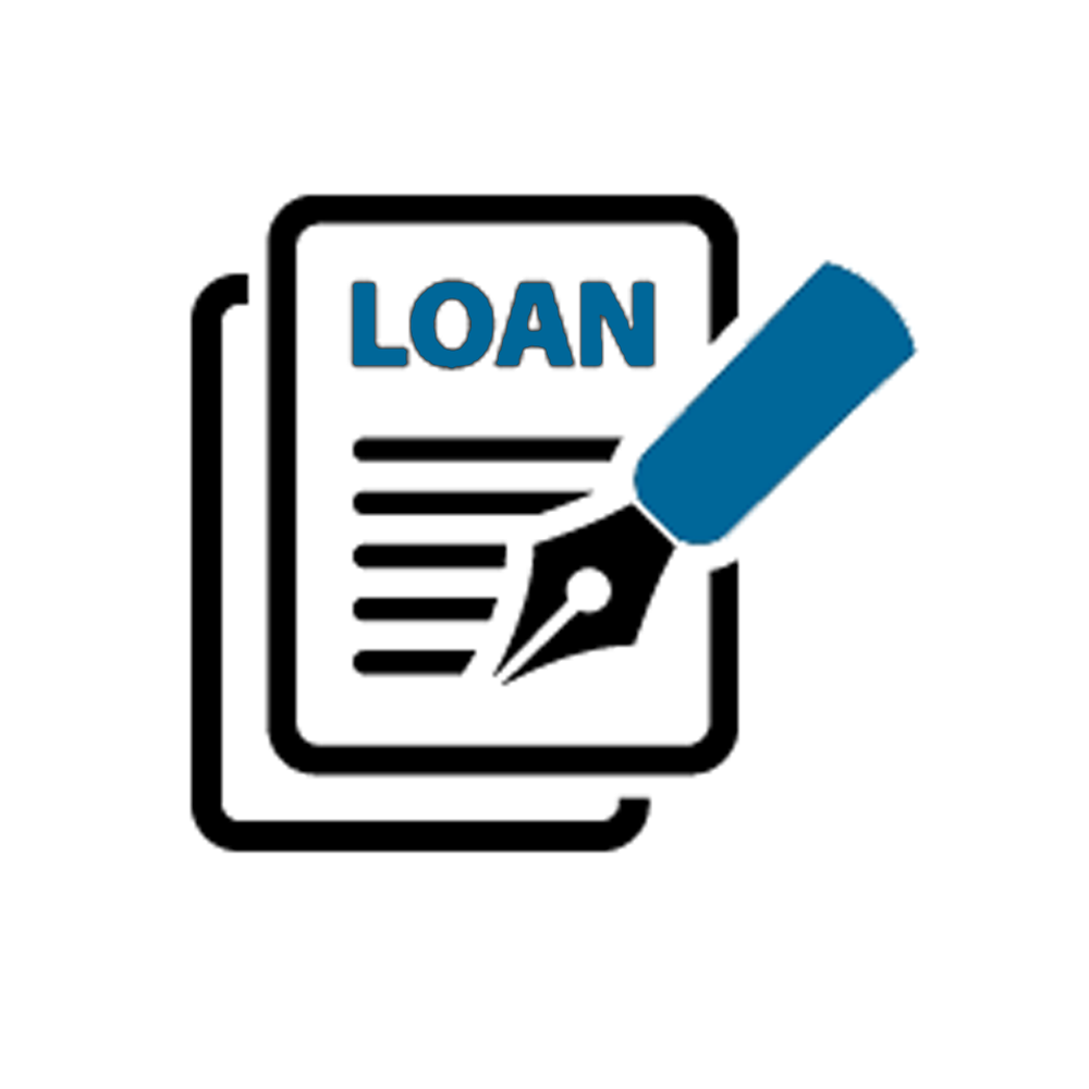 Download Free png 5 Things To Know Before Applying Loan.