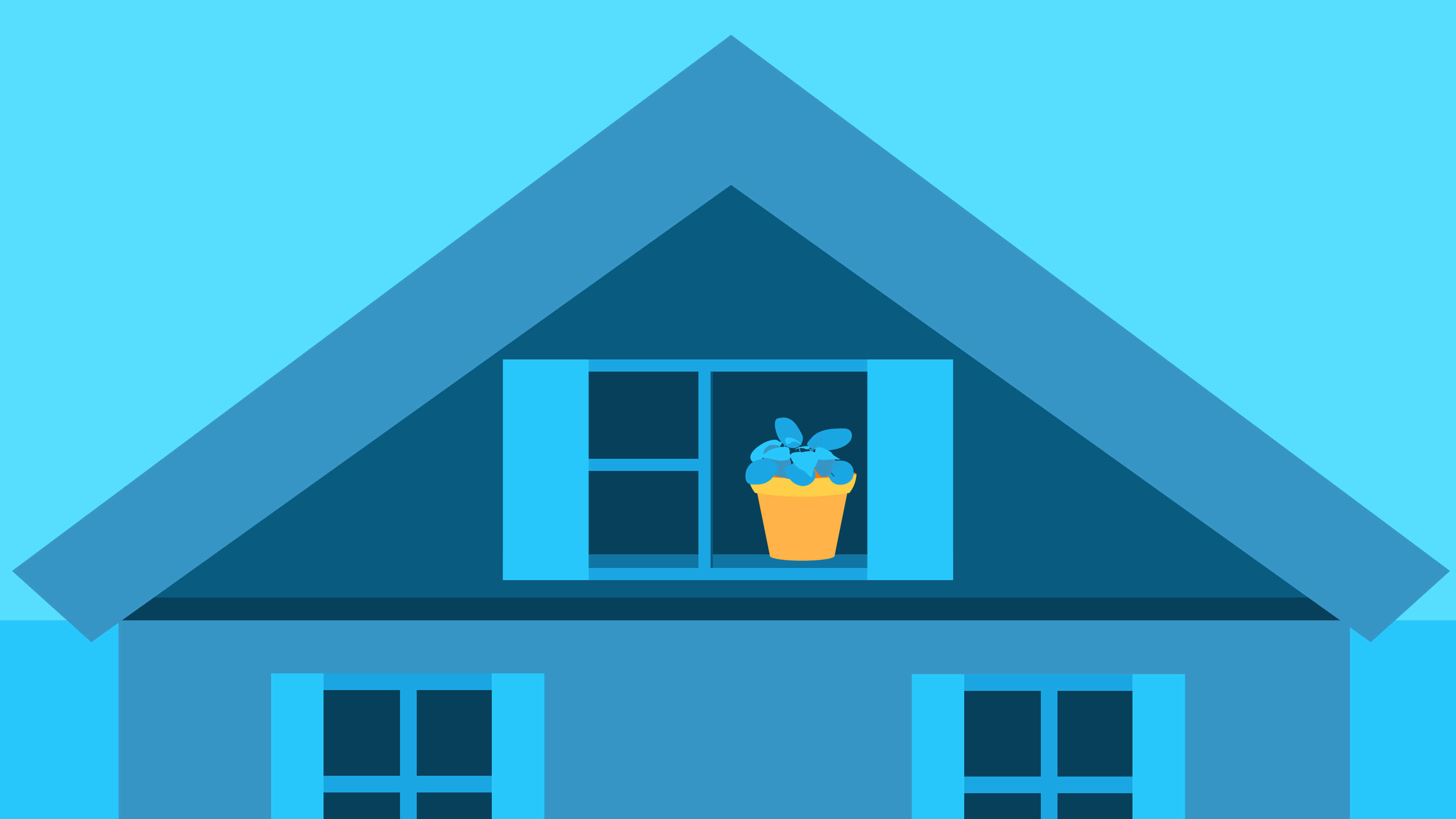 LoanDepot Review: Mortgages and More.