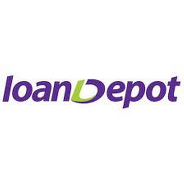 loanDepot.