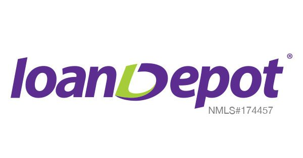 LoanDepot Review 2019.