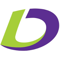 loanDepot Employee Benefits and Perks.