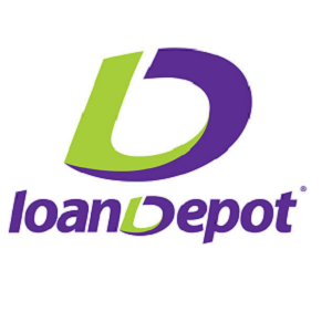 loanDepot Reviews 2019 [WARNING] Does It Work or Scam?.