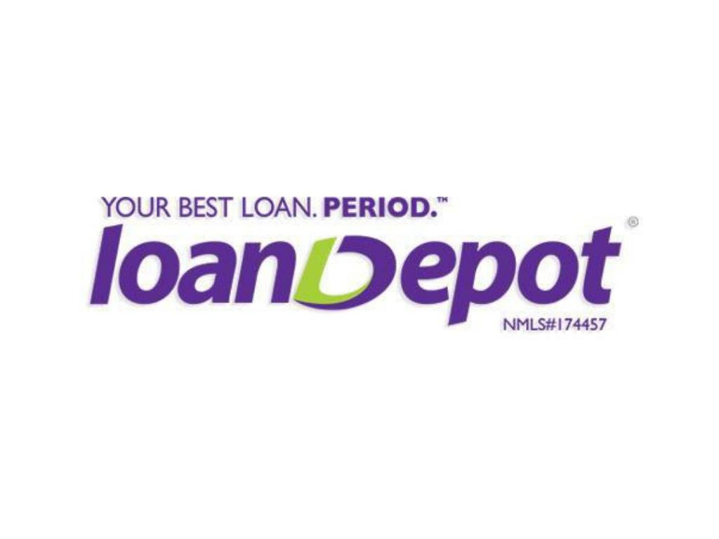 Loan Depot, United States, Washington, Silverdale.