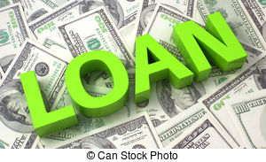 Loan Images and Stock Photos. 115,886 Loan photography and royalty.