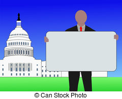 Lobbyist Illustrations and Clip Art. 98 Lobbyist royalty free.