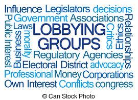 Lobbying Illustrations and Clip Art. 4,171 Lobbying royalty free.