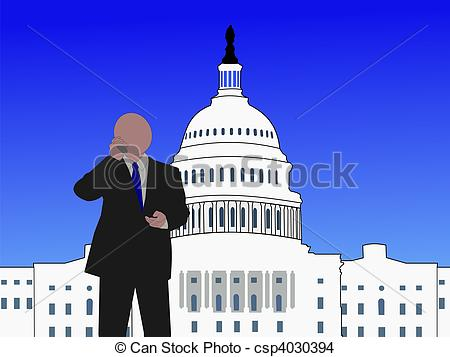 Lobbyist Illustrations and Clip Art. 91 Lobbyist royalty free.