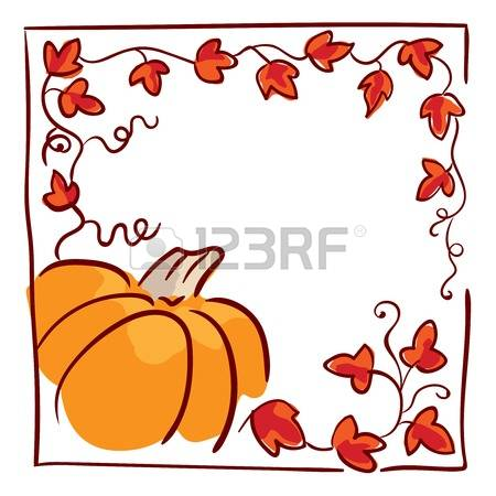 0 On October 31 Stock Vector Illustration And Royalty Free On.