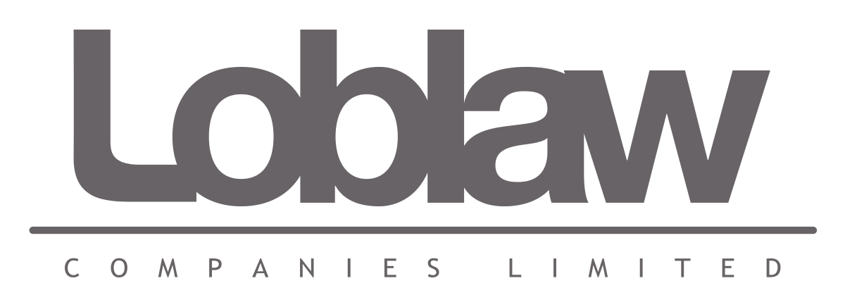 Loblaw Companies.