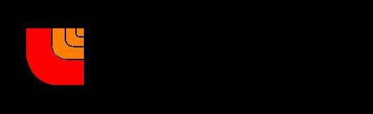 Loblaws Logo / Retail / Logo.