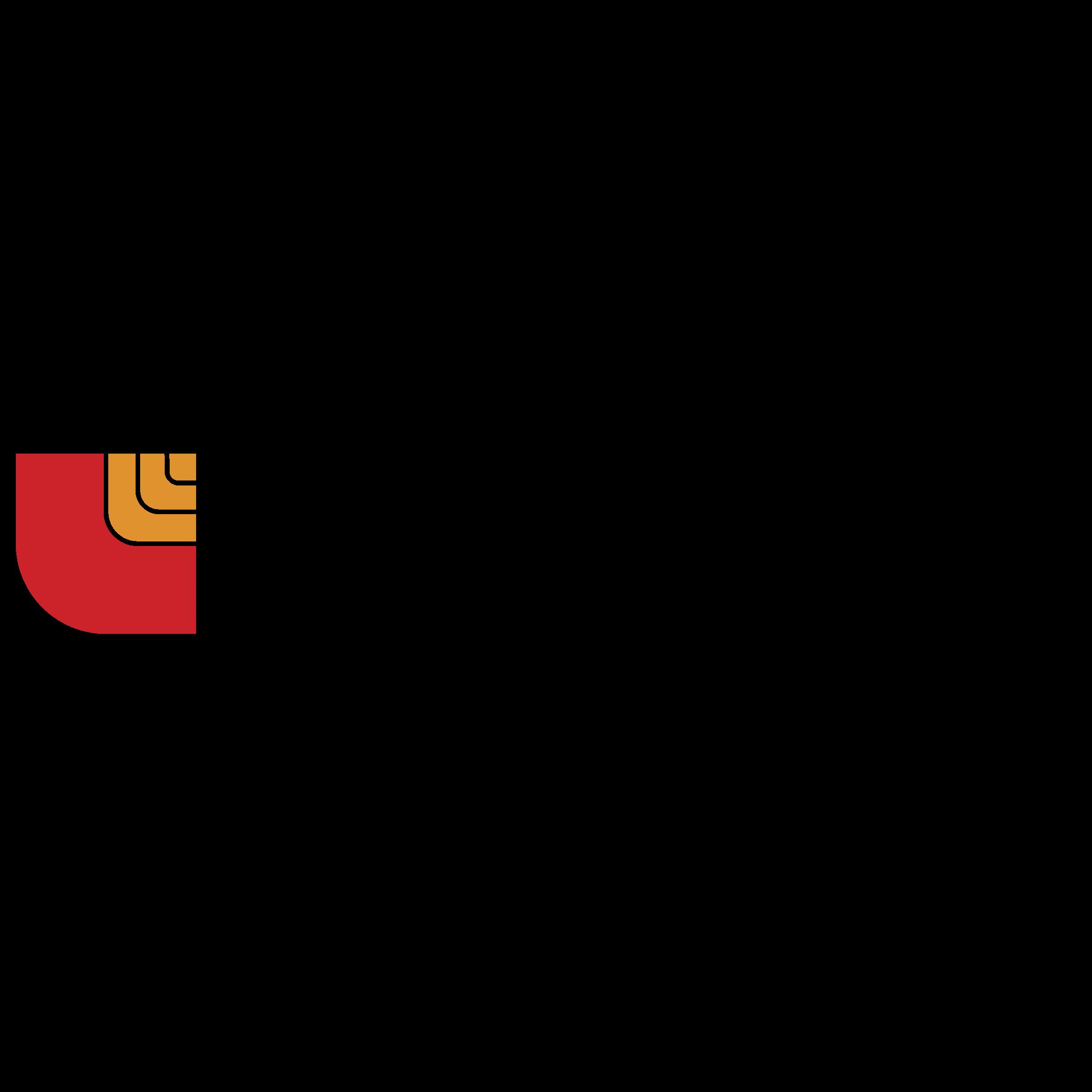 Loblaws Logo PNG Transparent & SVG Vector.