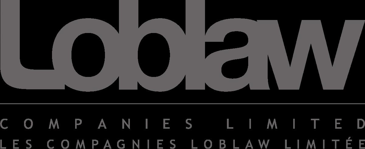 Loblaw — Wikipédia.