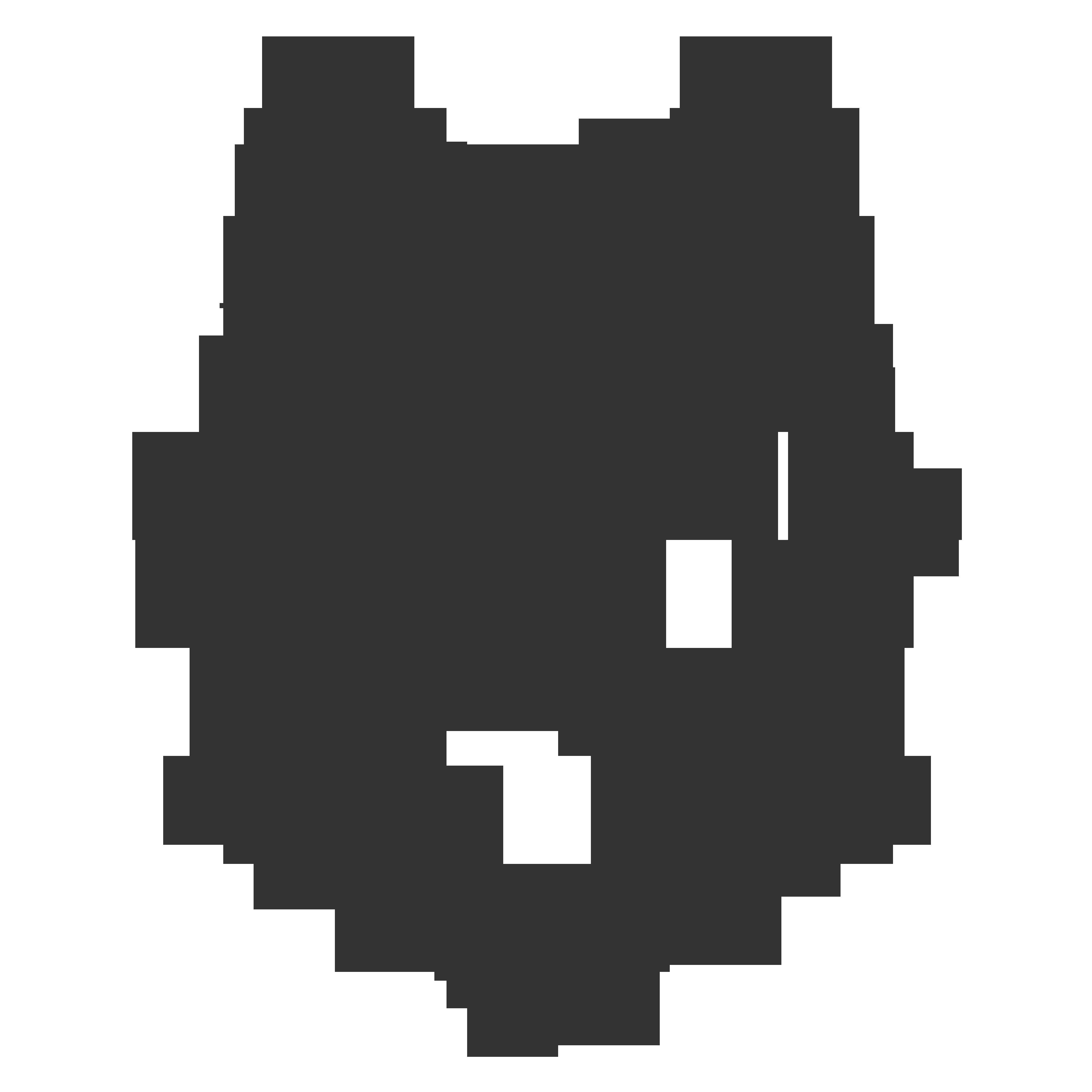 PNG Lobo Transparent Lobo.PNG Images..