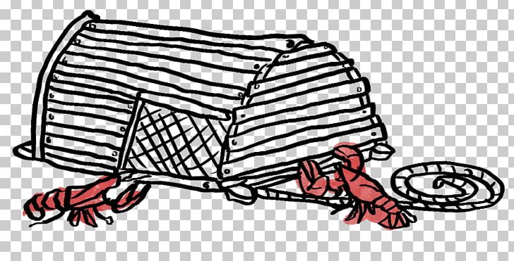 Lobster Trap Fish Trap Crab Trap PNG, Clipart, Free PNG Download.