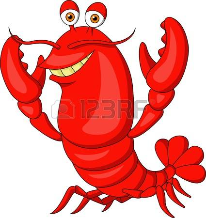 8,086 Lobster Stock Vector Illustration And Royalty Free Lobster.