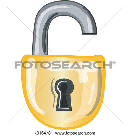 Bullet lock Clipart and Stock Illustrations. 25 bullet lock vector.