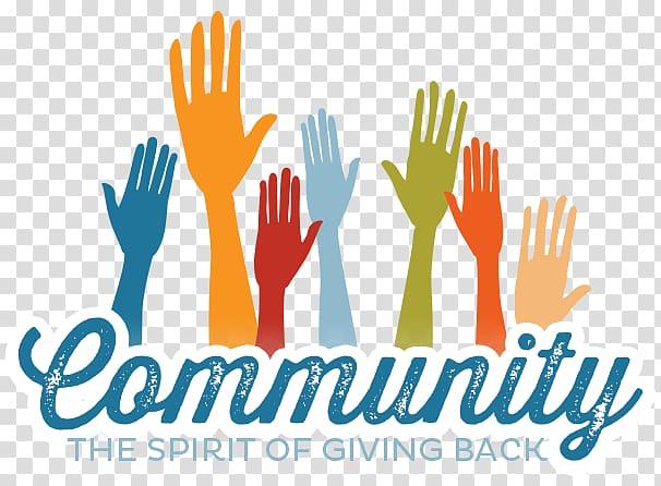 Local community Community service Society Volunteering.