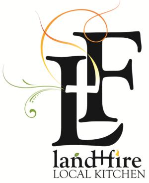 Elegant, Playful Logo Design for Josh Gonneau by creative.bugs.