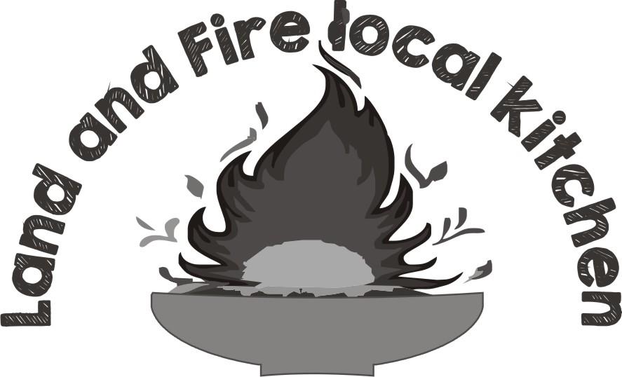Elegant, Playful Logo Design for Josh Gonneau by adotz.