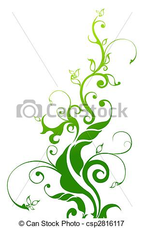 Stock Illustrations of tree.
