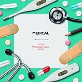 Medical Clipart EPS Images. 160,522 medical clip art vector.